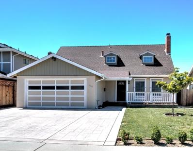 248 Omira Drive, San Jose, CA 95123 - MLS#: 52154633