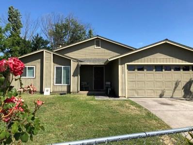 5430 Euler Way, Sacramento, CA 95823 - MLS#: 52154634