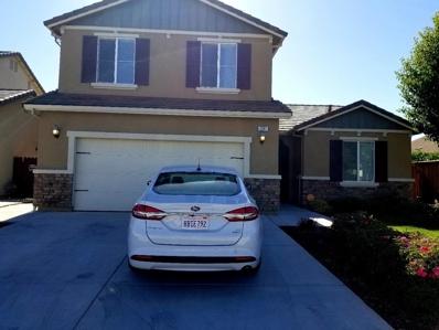 2241 Calistoga Drive, Hollister, CA 95023 - MLS#: 52154653