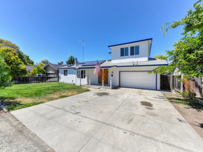 199 W Rosemary Lane, Campbell, CA 95008 - MLS#: 52154660