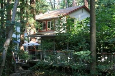 4 S Redwood Drive, Boulder Creek, CA 95006 - MLS#: 52154664