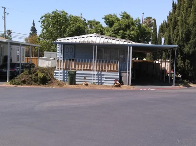 2580 Senter Road UNIT 401, San Jose, CA 95111 - MLS#: 52154665