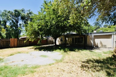 1818 Bristol Avenue, Stockton, CA 95204 - MLS#: 52154676