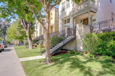 4770 Clydelle Avenue, San Jose, CA 95124 - MLS#: 52154682