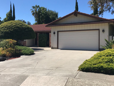 1311 Lindahl Court, San Jose, CA 95120 - MLS#: 52154711