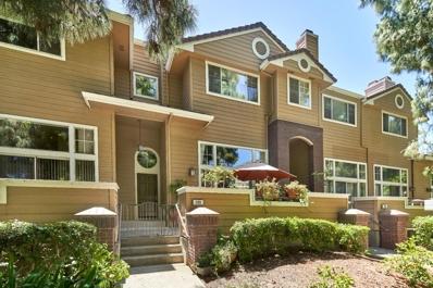 503 Mill River Lane, San Jose, CA 95134 - MLS#: 52154734