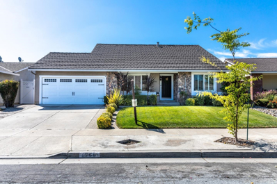 1568 Ilikai Avenue, San Jose, CA 95118 - MLS#: 52154736