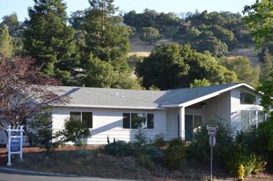 100 Belcrest Drive, Los Gatos, CA 95032 - MLS#: 52154737