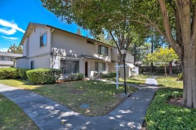 5019 Grey Feather Circle, San Jose, CA 95136 - MLS#: 52154762