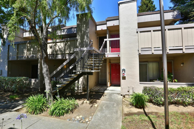847 W California Avenue UNIT J, Sunnyvale, CA 94086 - MLS#: 52154764