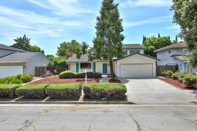838 Clarkston Drive, San Jose, CA 95136 - MLS#: 52154765
