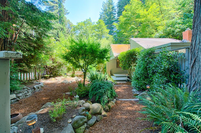 729 Eureka Canyon Road, Watsonville, CA 95076 - MLS#: 52154766