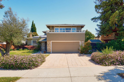 1638 Peachwood Drive, San Jose, CA 95132 - MLS#: 52154771