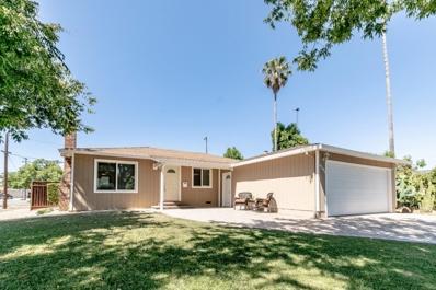4591 Madoc Way, San Jose, CA 95130 - MLS#: 52154785
