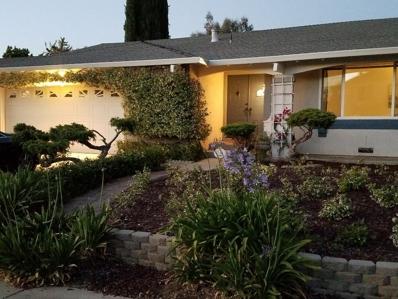 5184 Harvest Estate, San Jose, CA 95135 - MLS#: 52154787