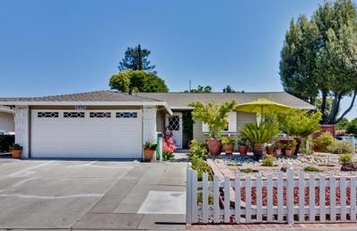 5698 Keymar Drive, San Jose, CA 95123 - MLS#: 52154794