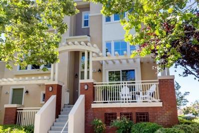 390 Jackson Street, San Jose, CA 95112 - MLS#: 52154801