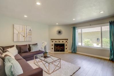 576 Giuffrida Avenue UNIT 16, San Jose, CA 95123 - MLS#: 52154813