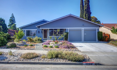 3298 Trebol Lane, San Jose, CA 95148 - MLS#: 52154814