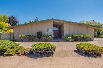 1 Bonita Terrace, Watsonville, CA 95076 - MLS#: 52154822
