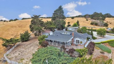 368 Orchard Hill Road, San Juan Bautista, CA 95045 - MLS#: 52154826