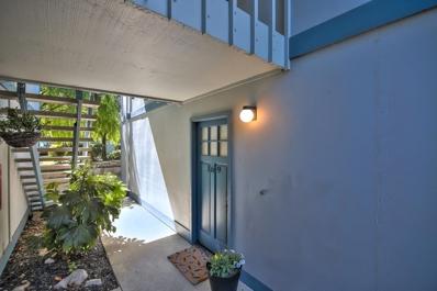 1925 46th Avenue UNIT 169, Capitola, CA 95010 - MLS#: 52154833