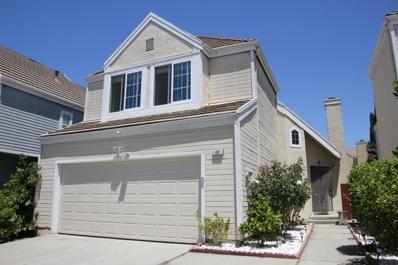 437 Glenmoor Circle, Milpitas, CA 95035 - MLS#: 52154849