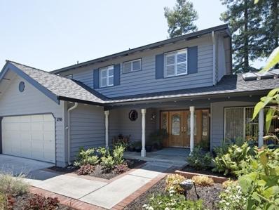 1296 Albion Court, Sunnyvale, CA 94087 - MLS#: 52154850