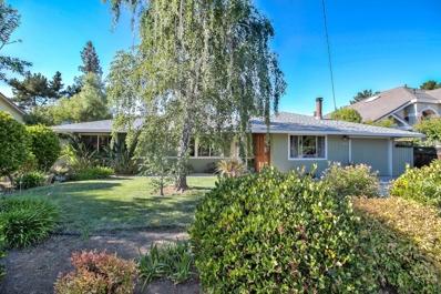 20889 Dunbar Drive, Cupertino, CA 95014 - MLS#: 52154852