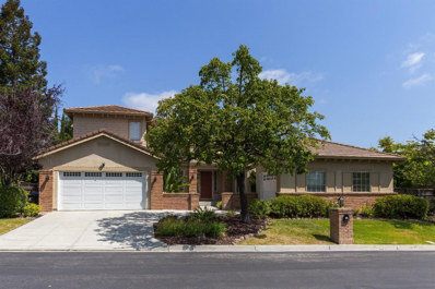 5333 Arezzo Way, San Jose, CA 95138 - MLS#: 52154853
