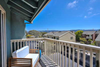 1047 Highland Street UNIT G, Seaside, CA 93955 - MLS#: 52154856