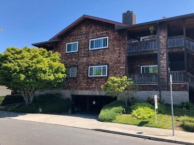 1708 Lexington Avenue UNIT 5, El Cerrito, CA 94530 - #: 52154858