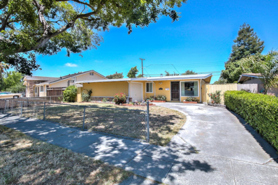 1129 Tucson Avenue, Sunnyvale, CA 94089 - MLS#: 52154859