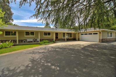 2050 Lilac Lane, Morgan Hill, CA 95037 - MLS#: 52154870