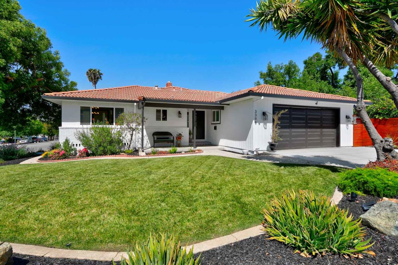 3398 Burgundy Drive, San Jose, CA 95132 - MLS#: 52154874
