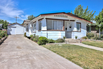7225 Hanna Street, Gilroy, CA 95020 - MLS#: 52154877