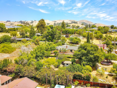 1075 Noble Lane, San Jose, CA 95132 - MLS#: 52154879