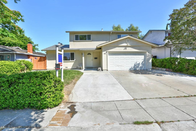 3501 Madrid Drive, San Jose, CA 95132 - MLS#: 52154888
