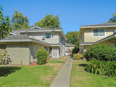 5718 Allen Avenue UNIT 3, San Jose, CA 95123 - MLS#: 52154894
