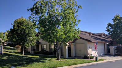 3221 Lake Albano Circle, San Jose, CA 95135 - MLS#: 52154902