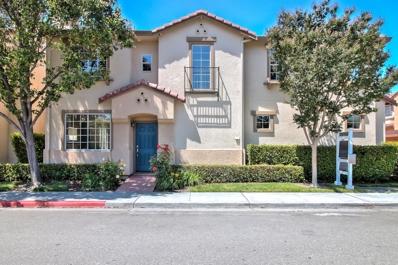 4668 Wilcox Avenue, Santa Clara, CA 95054 - MLS#: 52154909