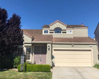 34287 Eucalyptus Terrace, Fremont, CA 94555 - MLS#: 52154910