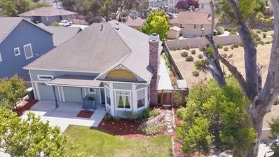 1 Donner Street, San Juan Bautista, CA 95045 - MLS#: 52154914