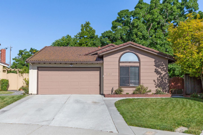 3163 Summercreek Drive, San Jose, CA 95136 - MLS#: 52154915
