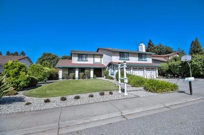 2073 Stratford Drive, Milpitas, CA 95035 - MLS#: 52154918