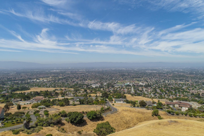 3645 Sierra Road, San Jose, CA 95132 - MLS#: 52154923