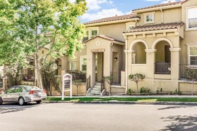 724 Adeline Avenue, San Jose, CA 95136 - MLS#: 52154925