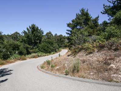 Crazy Horse Canyon Road, Prunedale, CA 93907 - MLS#: 52154940