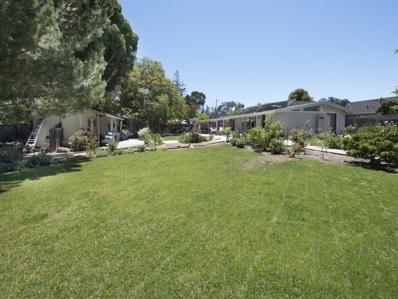 813 Anshen Court, Sunnyvale, CA 94086 - MLS#: 52154948