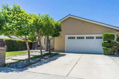 4620 Holycon Circle, San Jose, CA 95136 - MLS#: 52154952